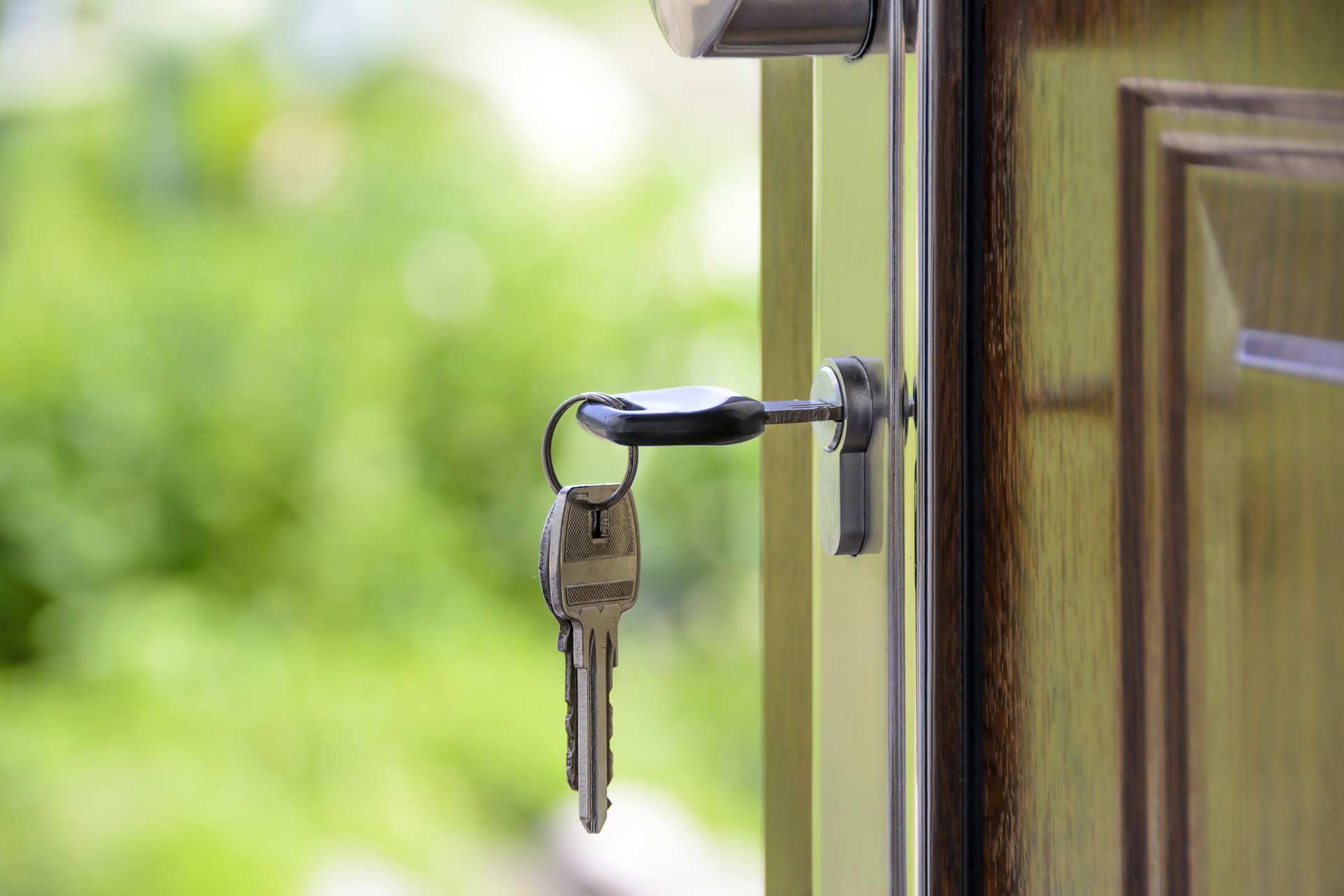 casa-chiavi-in-mano