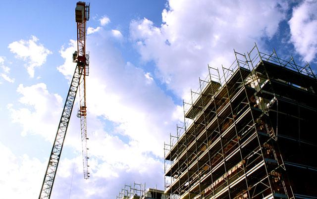 costruzione-casa-brocchieriecurti