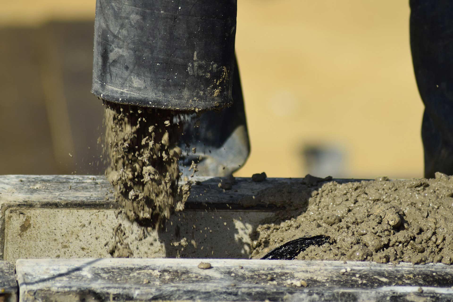 costruzioni-industriali-impresa-edile-montanaso
