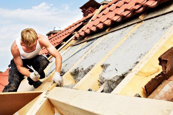 ristrutturazioni tonino costruzioni