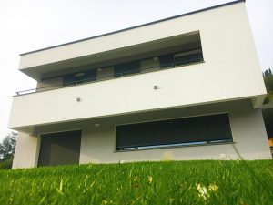 Opere in muratura Udine