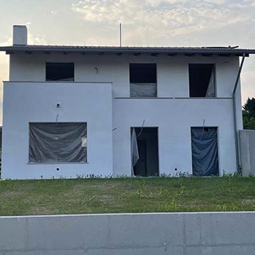Casa-in-Linea-B